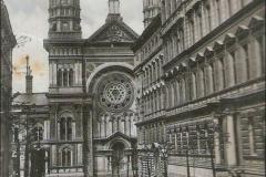 vinohradska_synagoga_cropped