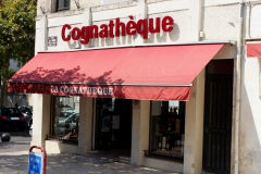cognac0009