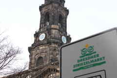 Dresden_02