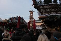 Dresden_15