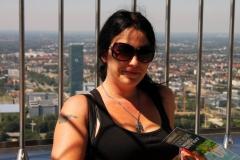 munchen2012_04