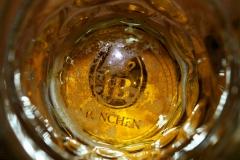 munchen2012_19
