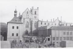 judr-jaroslav-lastovka-klaster-emauzy-den-po-bombardovani-ze-14-3-1945