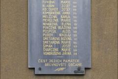 matej-batha-praha-brevnov-pametni-cedule-obetem-naletu-z-5-kvetna-1945-ve-slikove-ulici
