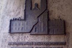 vinohradska_synagoga_pametni_deska