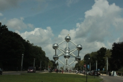 evropa_2014_07